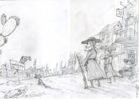 Segula-final sketch
