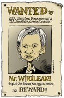 Assange=2011