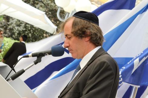 christophe-bigot-universite-hebraique