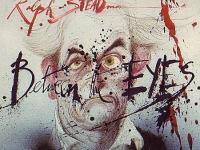 ralph-steadman-between-the-eyes