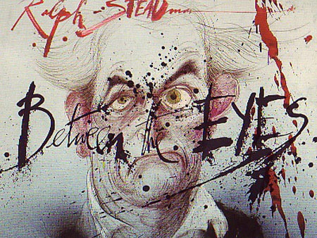 ralph-steadman-between-the-eyes
