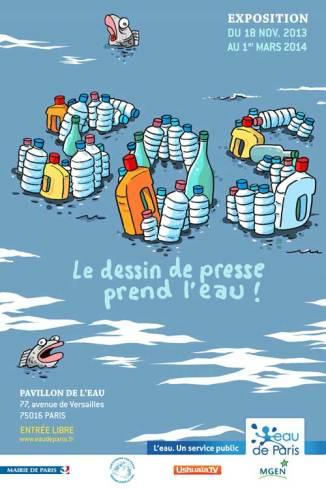 exposition-le-dessin-de-presse-prend-l-eau-green-hotels-paris