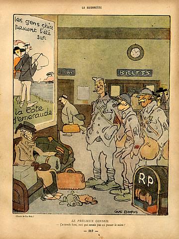 35120-gus-bofa-marco-de-gastyne-1918-la-cote-d-emeraude-hprints-com
