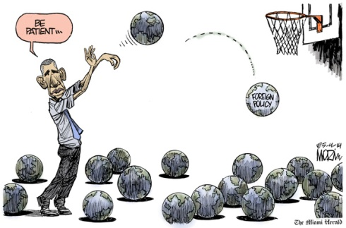 jm050414_72COLOR_Obama_Foreign_Policy_Basketball