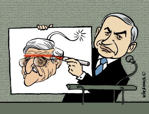 Bibi et Abbas