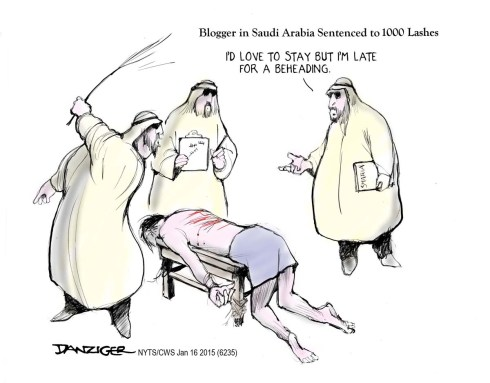 Saudi Lashes