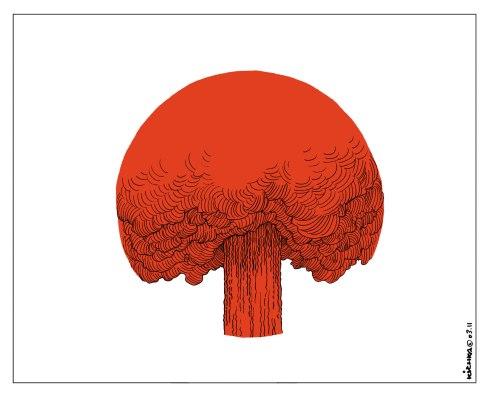 Japan 3 nuclear