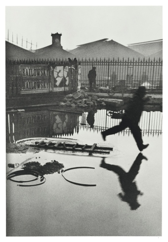 cartier_bresson.web_
