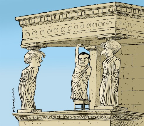 Greece 06-15