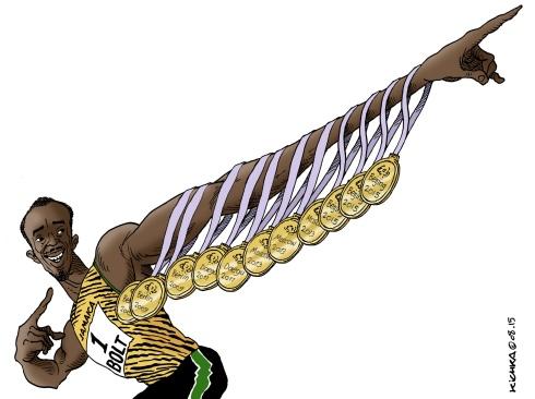 Bolt 11