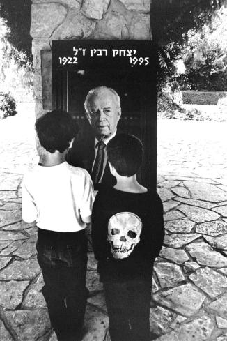 Rabin Livak