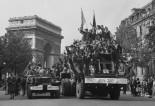 08 et 09 mai 1945