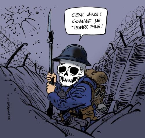 Verdun-100-ans