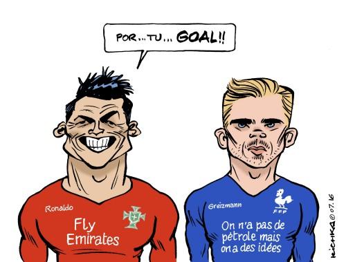 Portugal Euro 2016 copy