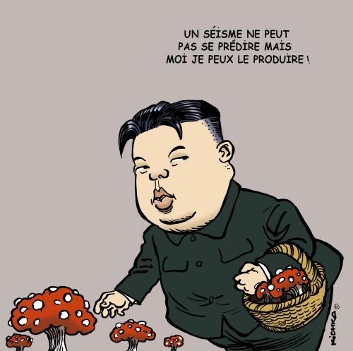 Kim-Jong Un.jpg