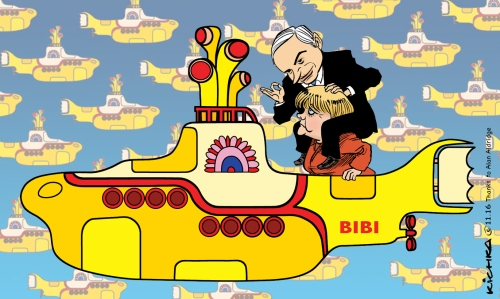 yellow-submarine-bibi