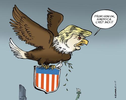 trump-president-2017