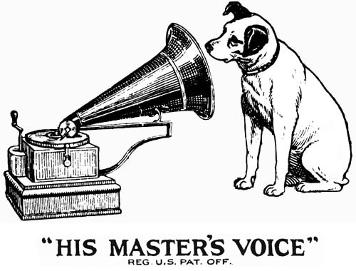 masters-voice
