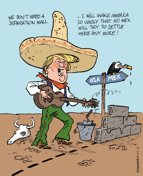 trump-and-mex