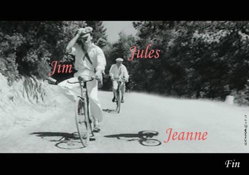 Jeanne Moreau 2017