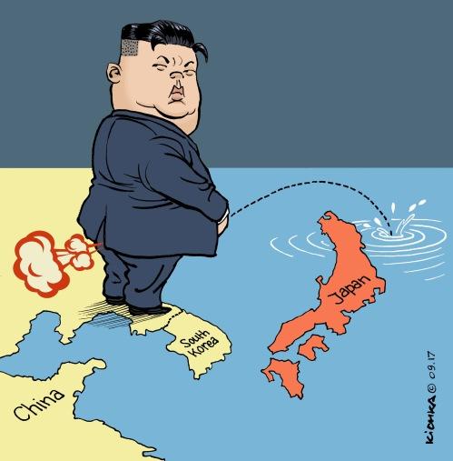 Kim-Jong-Un-Sept2017