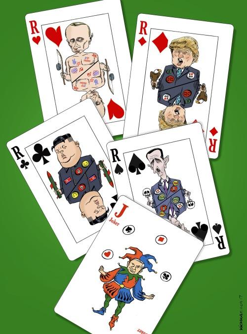 Bibi Joker