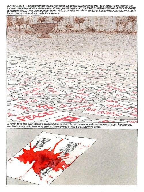 Rabin 4 Nov 1995