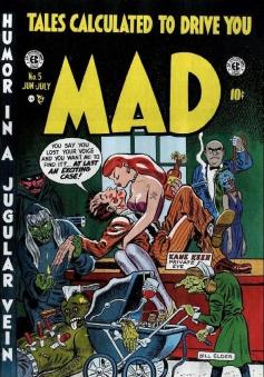 Mad-5