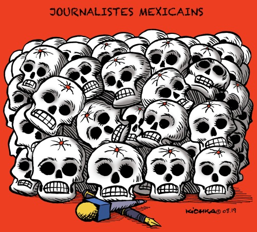 Journalistes mexicains.jpg