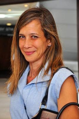 Dana Herman