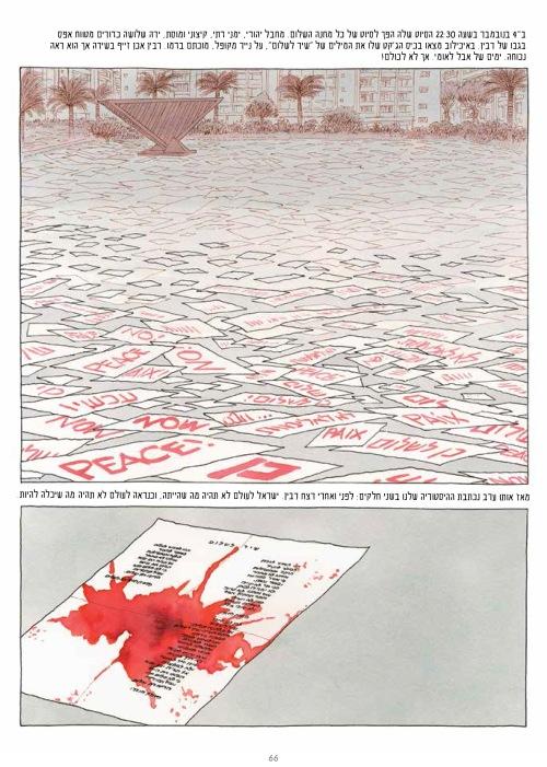 Rabin Nov 4,1995.jpg