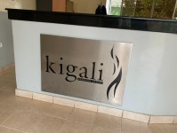Kigali10