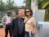 Kigali11