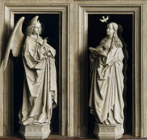 Van Eyck4