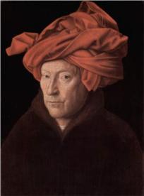 Van Eyck5