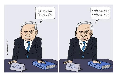 Bibi muvtalim