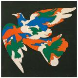 Caviar20_Milton-Glaser-Dylan-Birds_09_800x
